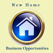 New Home Business Opportunities