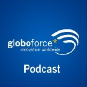 Podcasts from Globoforce