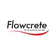 Flowcrete Podcast