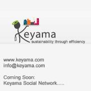 Keyama Podcast