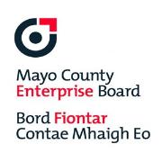 Mayo County Enterprise Board