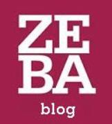 Zeba Blog