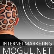 - Internet Marketing Mogul Podcast