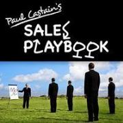 salesplaybook