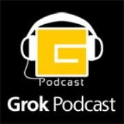 Grok Podcast