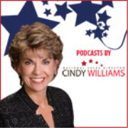 Audio Training by NSD Cindy Williams