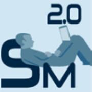 Sales Management 2.0Podcast | Sales Management 2.0
