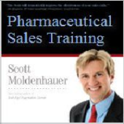 Pharmaceutical Sales Training