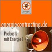 Energiecontracting und Waermelieferung