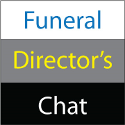 Funeral Director's Chat