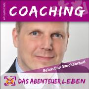 Das Abenteuer Coaching
