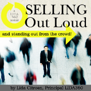 Selling Out Loud