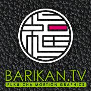 BARIKAN.TV