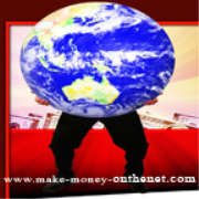 Make Money On The Net