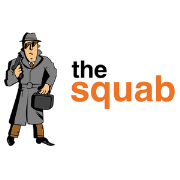 The Squab