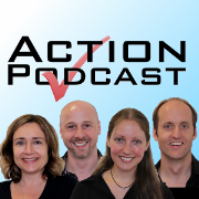 Action Podcast