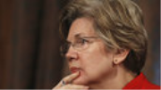 How Will Elizabeth Warren Vote on Setting Up Fiscal Control Board in Puerto Rico?