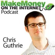 Make Money on the Internet Podcast