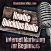 Newbie Quick Tips Radio