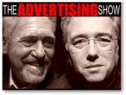 The Advertising Show Articles RSS Feed