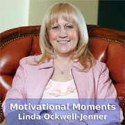 Motivational Steps Podcast