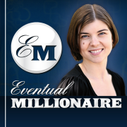 Millionaire Interview: Ryan Blair – CEO of ViSalus Sciences and Author of Nothing to Lose Everything to Gain: How I went from Gang Member to Multimillionaire Entrepreneur