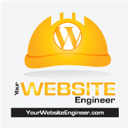 Your Website Engineer: Resource for your WordPress Websites and Blogs