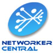 Network Marketing Success Series
