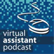 Virtual Assistant Podcast - Cliff J. Ravenscraft - gspn.tv