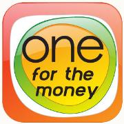 One for the Money - Online Marketing Podcast: Facebook.com/oneupweb