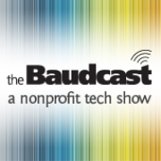 The Baudcast