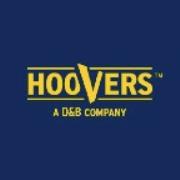 Hoover's Energy Focus 1