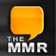 The Mobile Marketing Review
