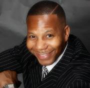 Pastor Hakeem J. Webb, MSFS | Blog Talk Radio Feed