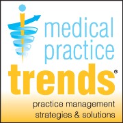 Medical Practice Trends