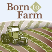 Born To Farm Podcast