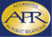 Accreditation in Public Relations Podcasts