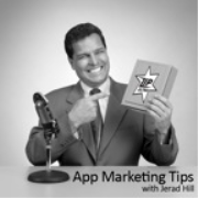 App Marketing Podcast