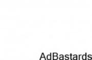 AdBastards