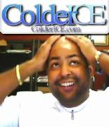 ColderICE (Internet eCommerce & eBay)