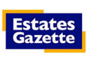The Estates Gazette Podcast