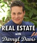 Real Estate with Darryl Davis
