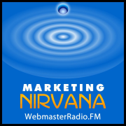 Marketing Nirvana
