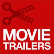 The Movie Trailers Channel
