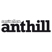Anthill Magazine