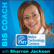 Business Coach 055 - National Women In Agricultural Association