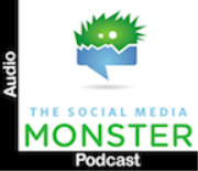The Social Media Monster