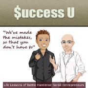 Success U