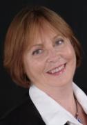 FemalePreneurs.com Success Secrets by Jan Marie Dore