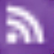 PurpleCar